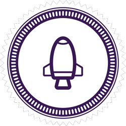fpcomms services symbol