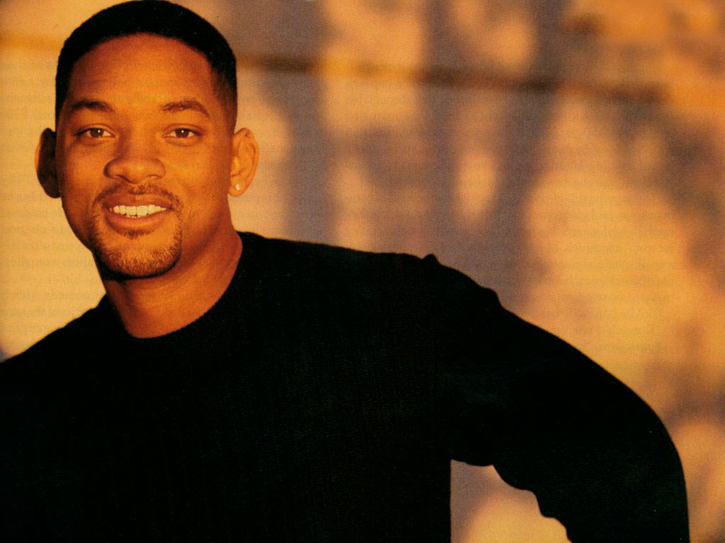 Will-Smith-Desktop-HD-Wallpaper