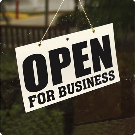 open-for-business (1)