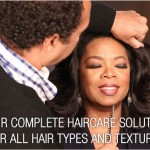 your-complete-haircare-solution-banner-home-page-Oprah
