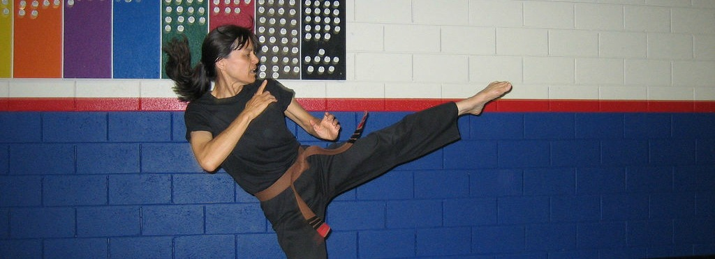 blog-image-karate