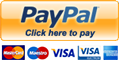 paypal-buy-now-button-small2