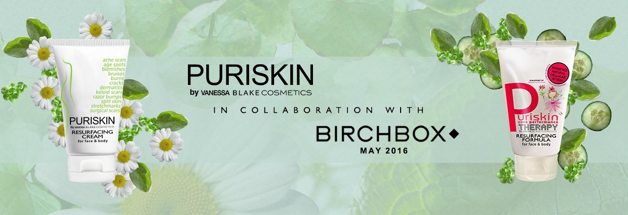Purskin-Birchbox-Collab-