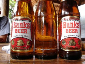 guyana-banks-beer